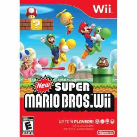 New-Super-Mario-Bros-1-6pc5f2hzsmek20eopsiya7t98vi6agdup4dj5onqezj